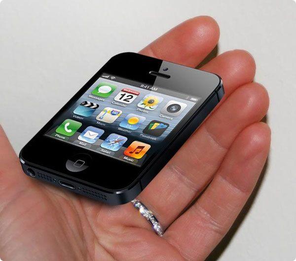 Айфоны цены и самые дешёвые