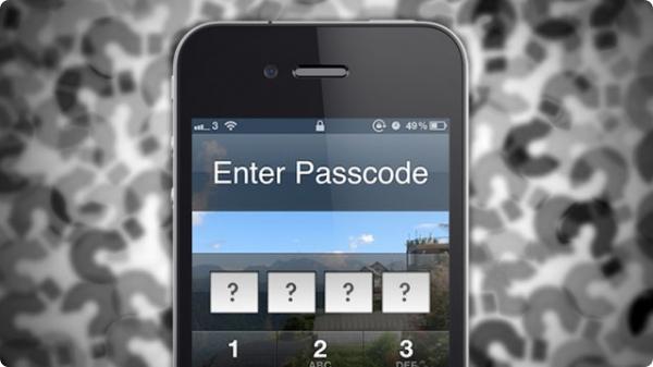 e3e0c3e9ed3e Практически сразу на ней были замечены проблемы с 3G-соединением и быстрая  разрядка iPhone 4S. Теперь же обнаружился еще более серьезный баг — любой  ...